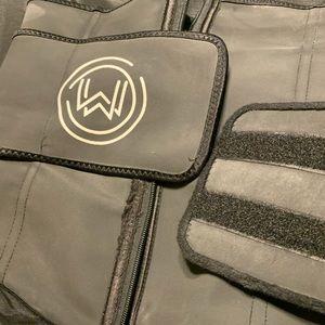 whatwaist Accessories - Waist trainer